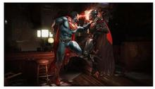 Warner Bros. Injustice 2 - Windows - Akcja 835351