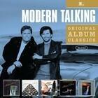 Original Album Classics Modern Talking Modern Talking