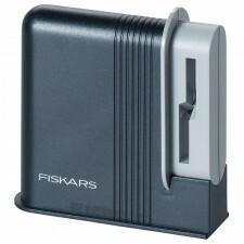 Fiskars Ostrzałka do nożyczek Clip-Sharp 1000812