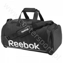 0bde132fe2574 Reebok Sport TorbyTorba Lead amp Go Graphic Grip Sport – ceny