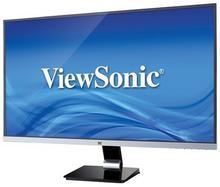 "ViewSonic VX2778-SMHD VS16431 27"" srebrny"