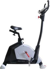 Spokey Rower magnetyczny Oryx