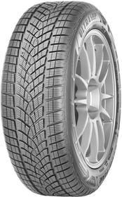 Goodyear UltraGripPerformance SUV G1 215/60R17 96H