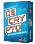 Portal Decrypto