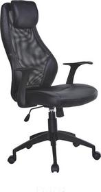 Halmar Fotel biurowy Torino