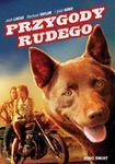 Przygody Rudego online
