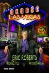 Okraść Las Vegas online