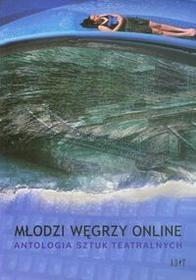 Młodzi Węgrzy online - Bogusław Bakuła