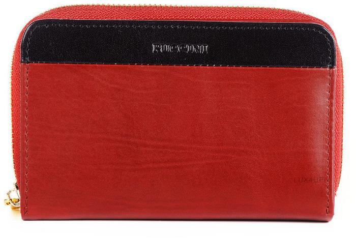 461f0d1546c20 Puccini Portfel damski Nappa NA-22036-3 – ceny