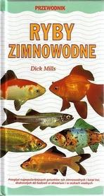 Ryby zimnowodne