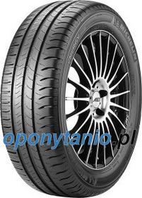 Michelin Energy Saver 205/60R16 92H