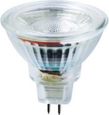 LED Line Żarówka LED LEDline MR16 3W 36° 12V AC/DC biała zimna 247781