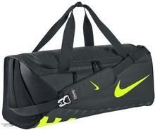 Nike TORBA ALPHA ADEPT CROSSBODY (BA5181-364)