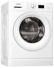 Whirlpool FWL61083W PL