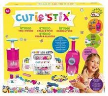 Cobi Cutie Stix Zestaw Studio 33130