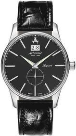 Atlantic Worldmaster 5350.41.61