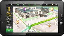 Navitel T700 3G Revolution