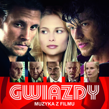 Gwiazdy CD) Various Artists