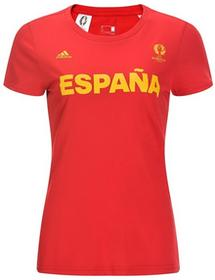 6094f3443 Adidas Koszulka piłkarska Niemcy/Germany Replika Home Euro 2016 ...