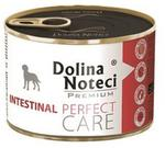 DOLINA NOTECI DOLINA NOTECI Perfect Care Intestinal 185 g DARMOWA DOSTAWA OD 95 ZŁ!