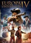 Paradox Development Studio Europa Universalis IV