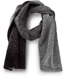 Calvin Klein Black Label Szal BLACK LABEL - Jess3 Scarf K50K501989 902