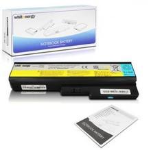 Whitenergy 06948 do Lenovo IdeaPad G430/N500