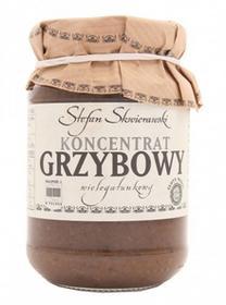 Stefan Skwierawski Koncentrat grzybowy - Skwierawski - 180g 05388