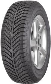 Goodyear Vector 4Seasons 165/60R14 75H
