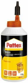 Pattex Klej do drewna  Express 750 g