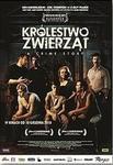 FILMOSTRADA Królestwo zwierząt DVD