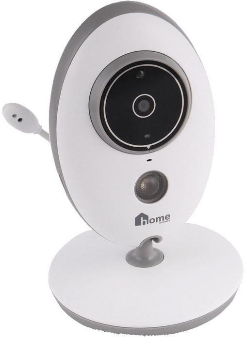 Overmax Niania elektroniczna BABYLINE 5.1 2 x Kamera BABYLINE 5.1