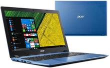 Acer Aspire 3 (NX.GS6EP.001)