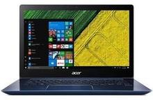 Acer Swift 3 SF315-51G-59CQ (NX.GSLEC.001)