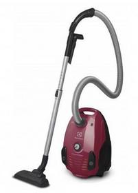 Electrolux PowerForce EPF61RR