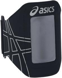 Asics Etui MP3 Pocket 110872-0904