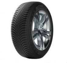 Michelin Alpin 5 215/45R17 91H