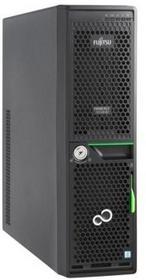 "Fujitsu PRIMERGY TX1320 M2 LFF-3,5\"" ( 1xE3-1225v5 8GB 2x1TB DVDąRW 250W 1YOS ) SEFFUJTOW0063 [6763397]"