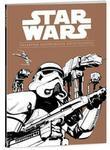 Star Wars Galaktyka kolorowanek artystycznych/GAL1 - Opracowanie zbiorowe