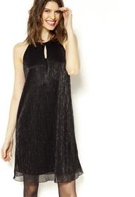 Camaeu Sukienka połyskująca 506546_0902