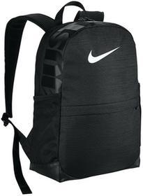 Nike PLECAK BRASILIA BACKPACK BA5473010