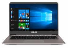 Asus ZenBook UX410UF-GV026T