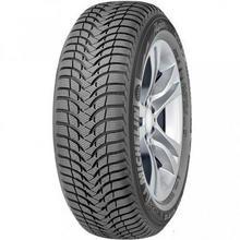 Michelin Alpin A4 205/50R17 93H
