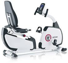 Kettler Rower poziomy GIRO R 7629-000 NEGOCJUJ CENĘ! 7629-000