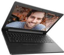 Lenovo IdeaPad 310 (80TV02BEPB)