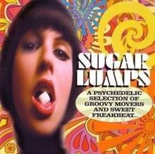 Various Artists Sugarlumps CD Various Artists