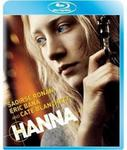 IMPERIAL CINEPIX Film IMPERIAL CINEPIX Hanna