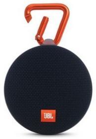 JBL Clip 2 czarny