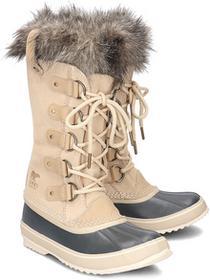 Sorel Joan Of Arctic - Śniegowce Damskie - NL2429-241 NL2429-241