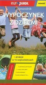 Daunpol Wypoczynek z dziećmi Przewodnik - Daunpol